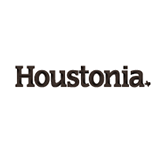Houstonia Magazine Top Lawyers in Houston – Criminal Defense