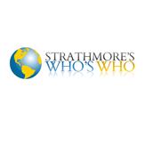 Strathmore's Who's Who Lifetime Member