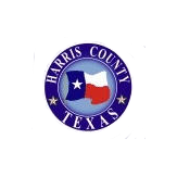 Harris County Public Defender's Office FACT Program Mentor