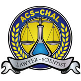 ACS-CHAL Forensic Lawyer-Scientist Graduate