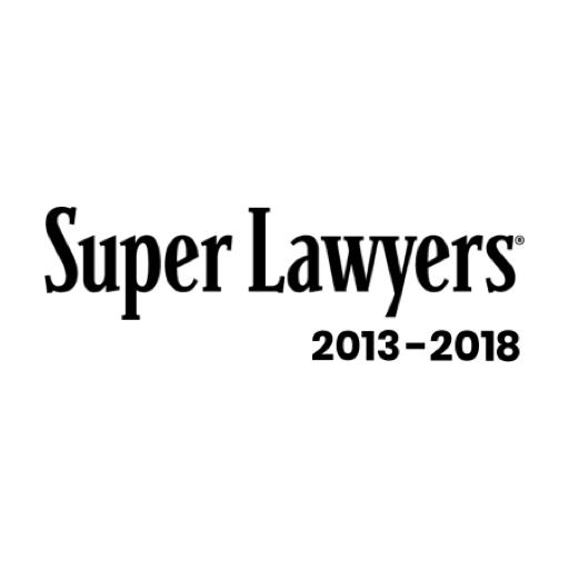 Texas Super Lawyer