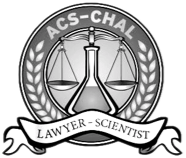 Lawyer Scientist