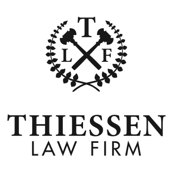 Not Guilty Success Cases | Thiessen Law Firm